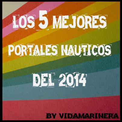 5-mejores-portales-nauticos