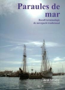 Paraules+de+mar