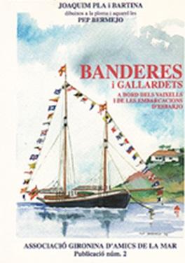 banderes-gallardets-LBG-1