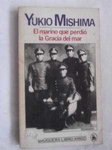 el-marinero-que-perdio-la-gracia-del-mar-yukio-mishima-
