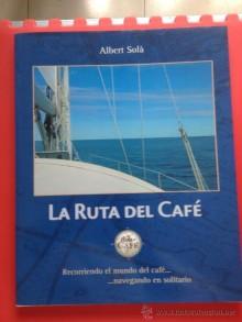 la ruta del cafe