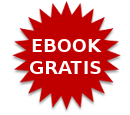 ebooks gratuitos para descargar